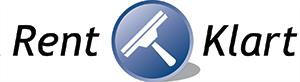 Rent & Klart vinduespolering Logo